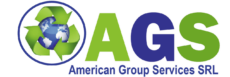 American Group Service S.R.L